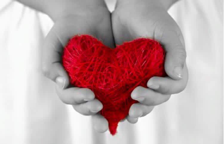 Hjärta till alla